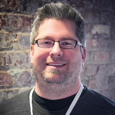 Brendan Wovchko