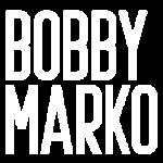 Bobby Marko Title