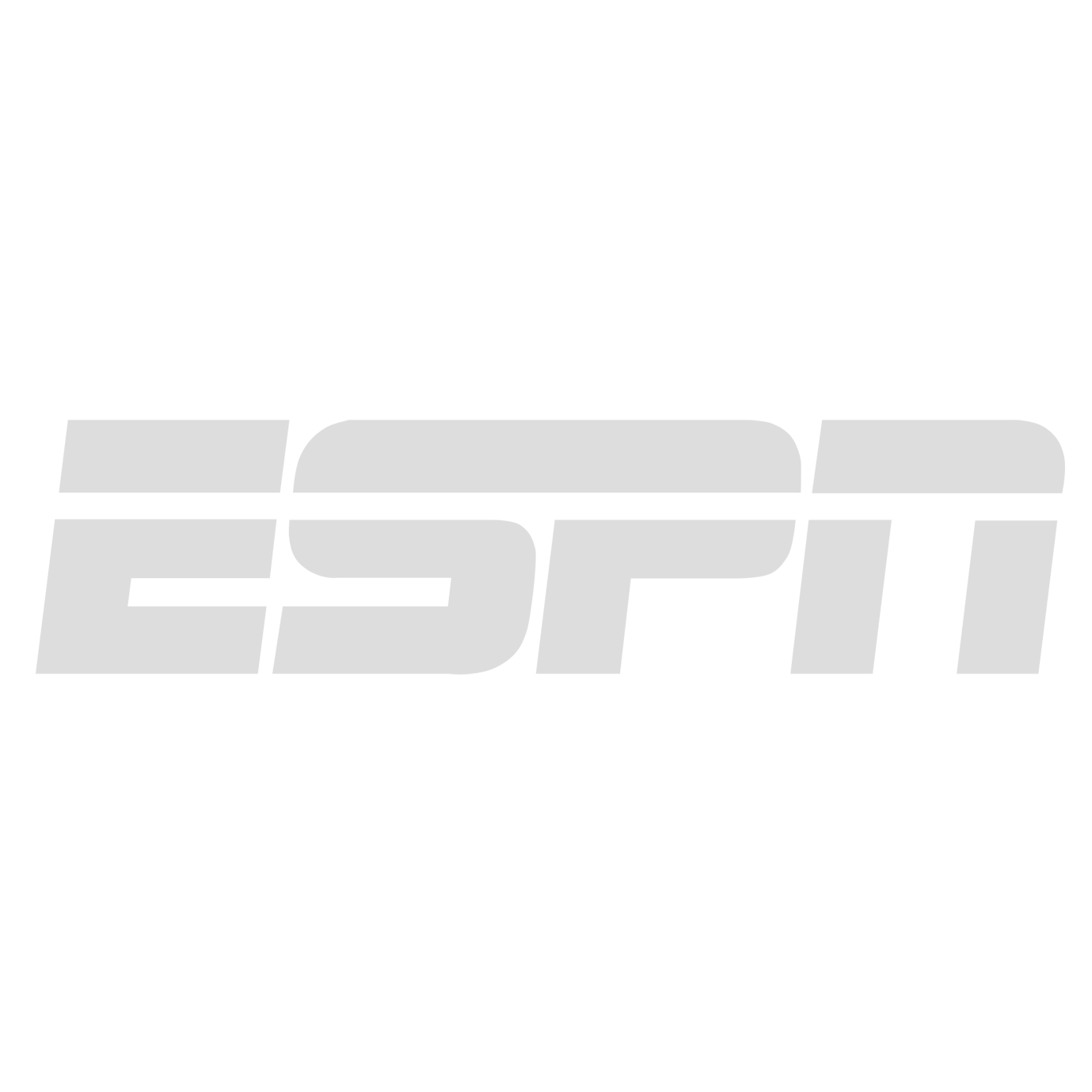 ESPN Bobby Marko