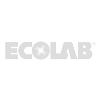 Ecolab Bobby Marko