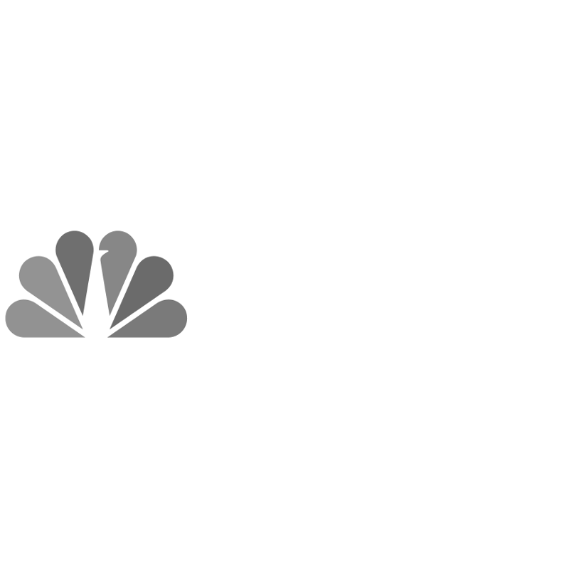 NBC Golf Bobby Marko
