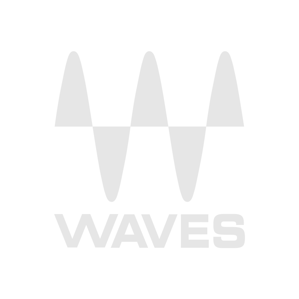 waves-logo-light2
